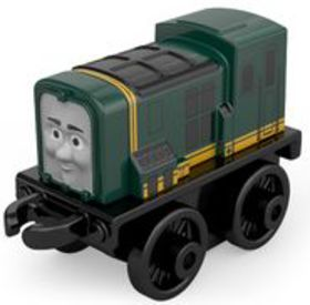 Thomas Minis 3466D-70 - Classic Paxton