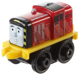 Thomas Minis 0228D - 106 - Classic Salty