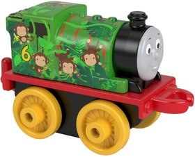 Thomas Minis 0718D/221 - Monkey Percy