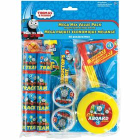 Thomas Set Party (48 pz)