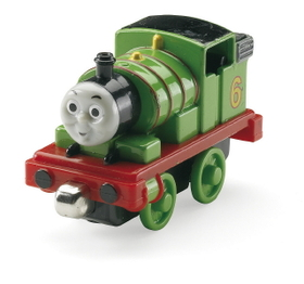 PERCY (Take n Play) FUORI CATALOGO
