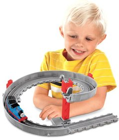 Take n Play Spiral Track Pack FUORI CATALOGO